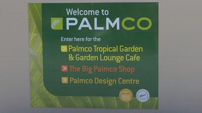 Palmco Nursery - Kerikeri NZ