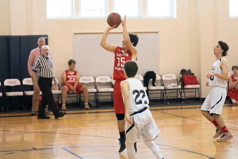 kwhipple_wws_basketball_field_20181210_0014.jpg