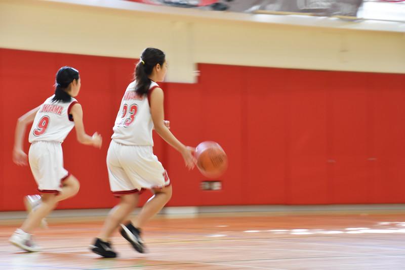 Sams_camera_JV_Basketball_wjaa-0018.jpg