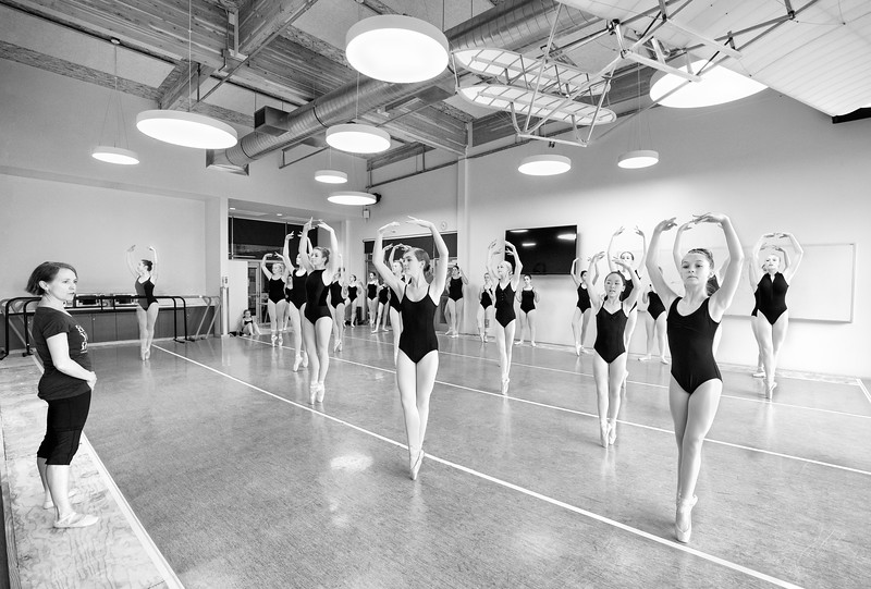 Ballet_SunValley_July7_2019-555-2-Edit_BW.jpg