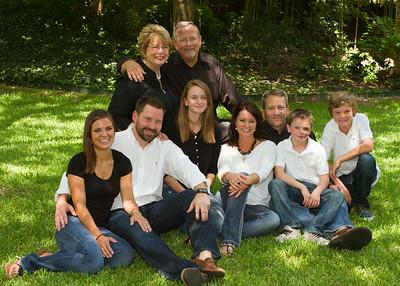 Dobbs Family