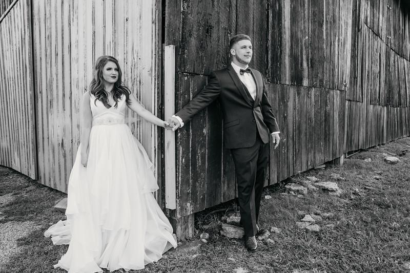 Nikki Wheat Wedding-8837.jpg