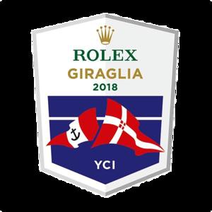Giraglia 2018 - Sanremo Night