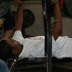 Power Lifting practice meet 157.jpg