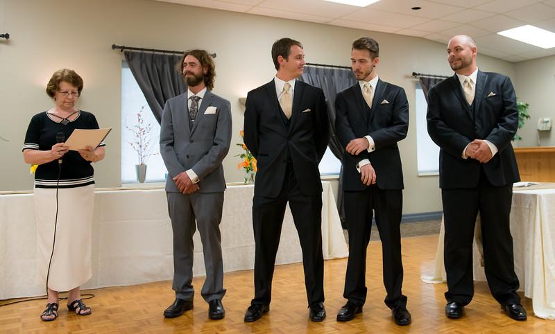 EDITS - Ryan and Lindsey Wedding 2014-449.jpg