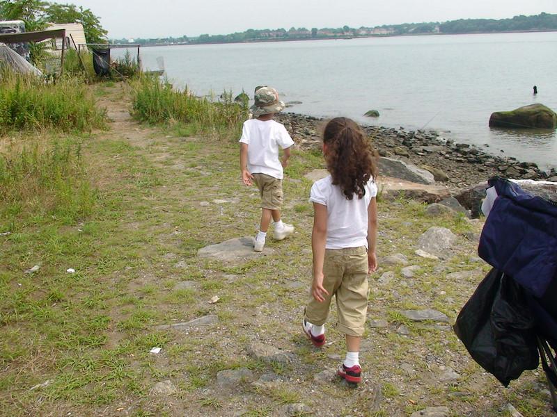 2008-summer 083.jpg