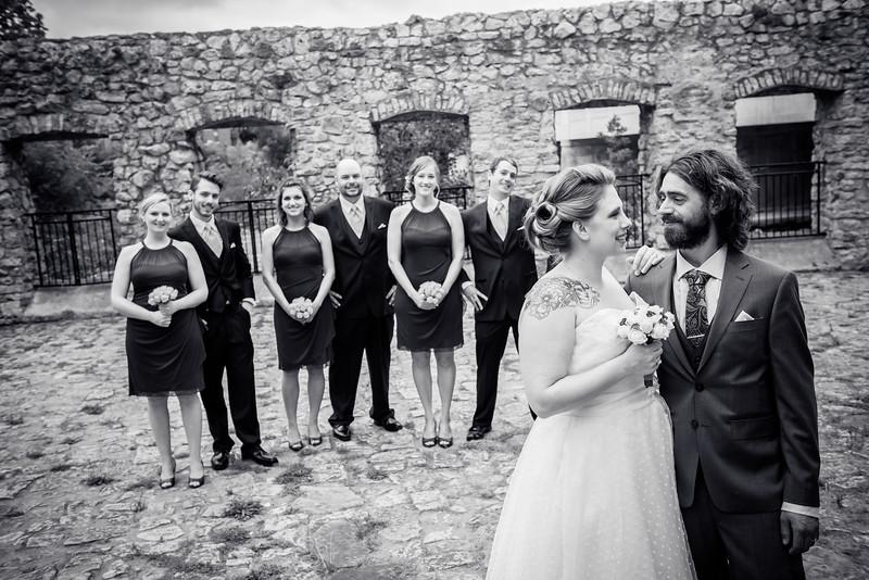 EDITS - Ryan and Lindsey Wedding 2014-642.jpg