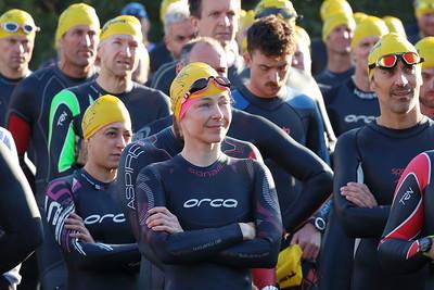 Take3 Triathlon Series 2019 #3
