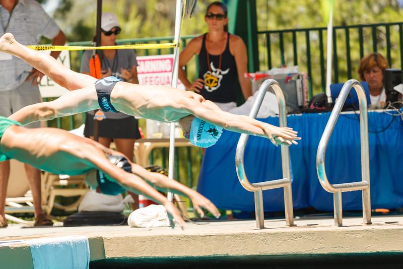 2015.08.22 FHCC Swim Finals 0328.jpg