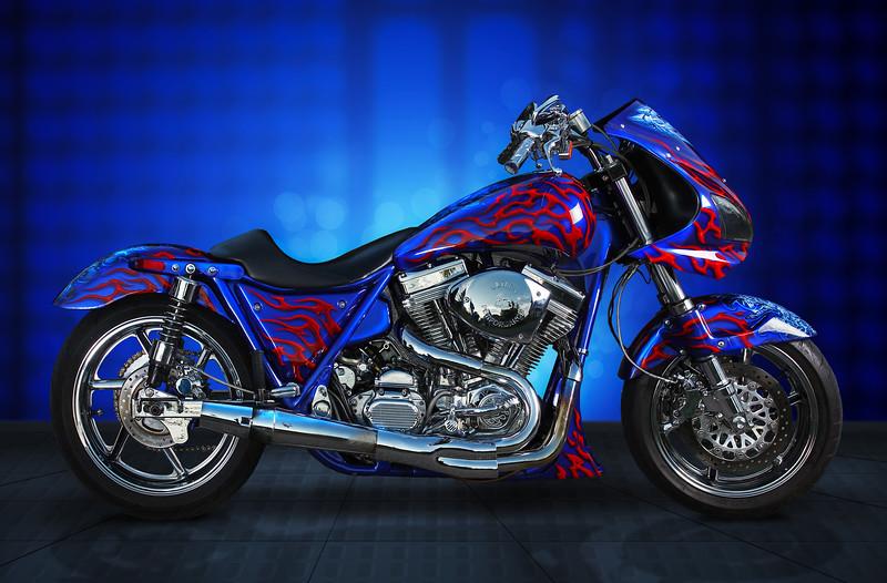bluebike-lr4.jpg