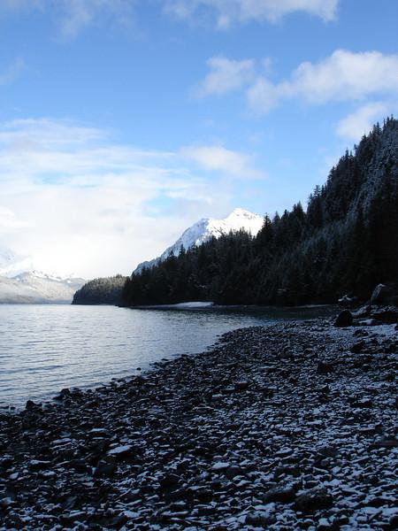 Alaska 2008 175.jpg