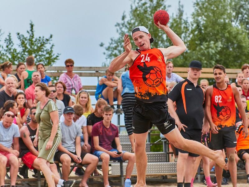 Molecaten NK Beach Handball 2017 dag 1 img 413.jpg