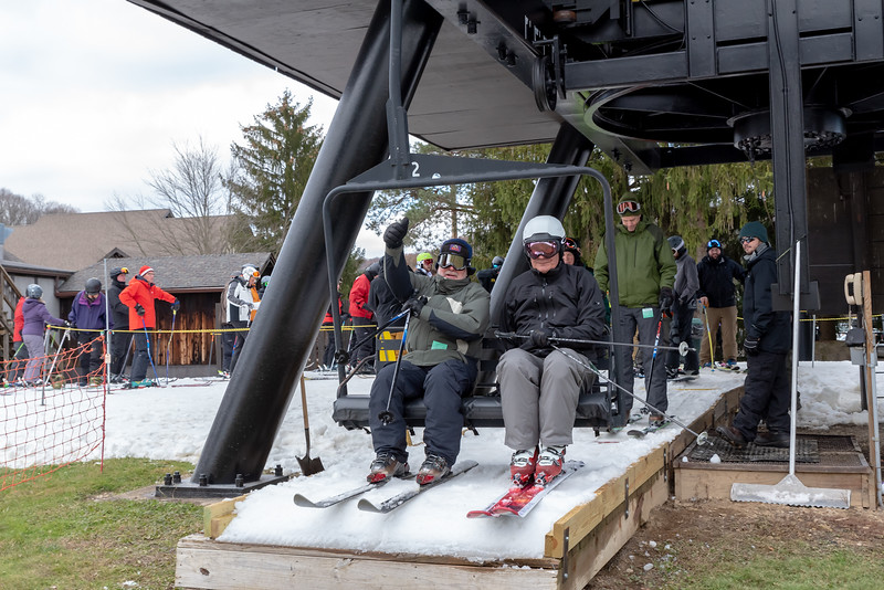 Opening-Day_11-22-19_Snow-Trails_Mansfield-OH-71016.jpg