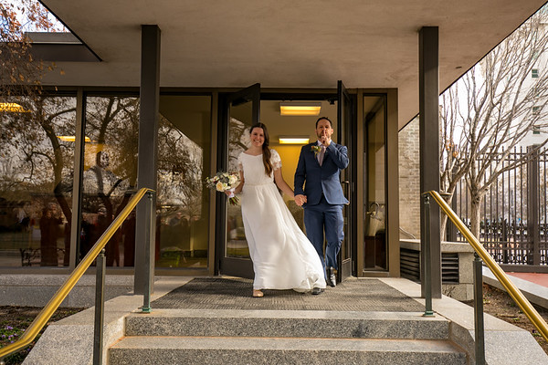 All Wedding Images!