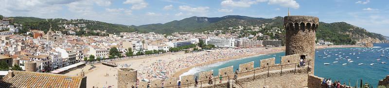 2011-08-455-Испания-ТоссаДеМар.JPG