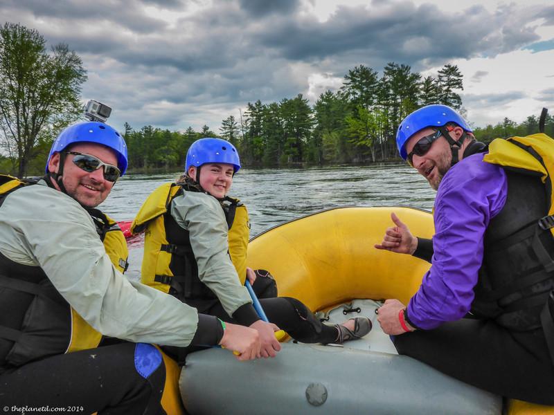 owl-rafting-ottawa-river-32.jpg