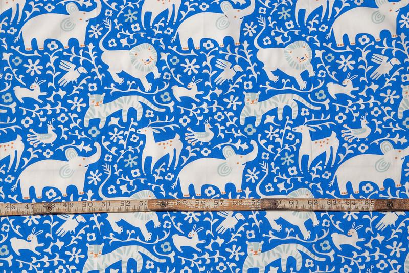Birch Fabrics-44.jpg