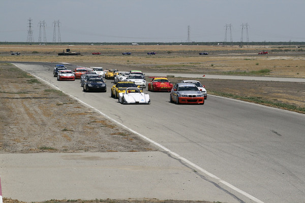 Buttonwillow Jun 2009