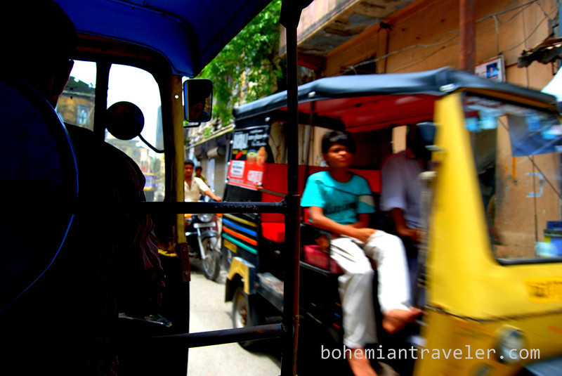 view from moving auto rickshaw.jpg