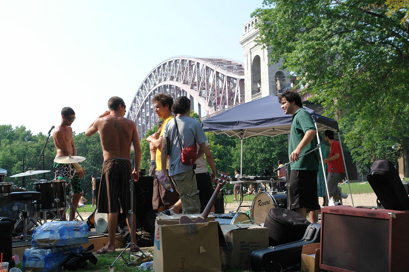 ASTORIA MUSIC AND ARTS FESTIVAL 2009                                                                                                                                                                                                                                                                                                Indaculture                                                                                             http://www.myspace.com/indaculture