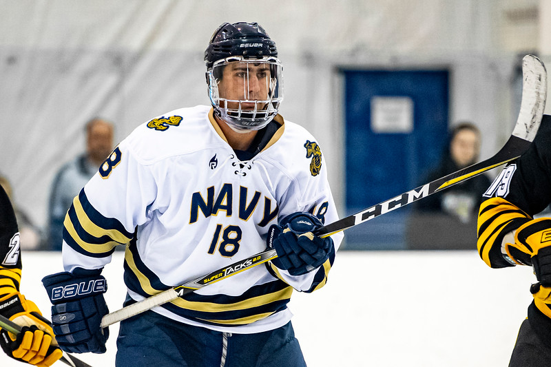 2019-11-02-NAVY_Hocky_vs_Towson-64.jpg