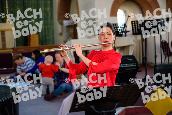 ©Bach to Baby 2018_Stuart Castle_Dartford_2018-01-1-7.jpg