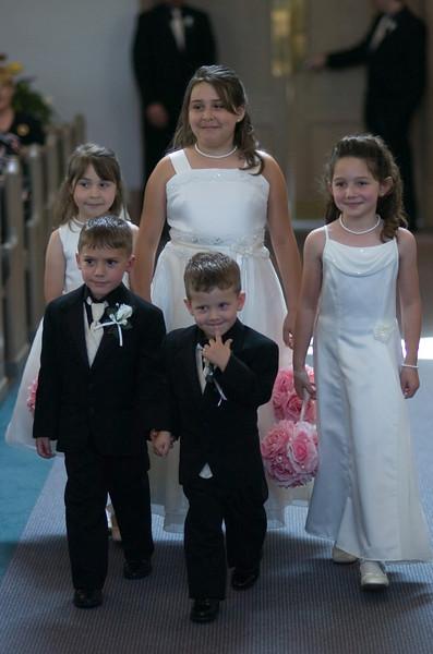 Legendre_Wedding_Ceremony024.JPG