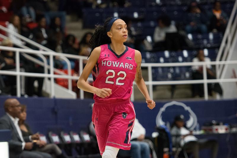 20190218 Howard Women vs. NC Central 271.jpg