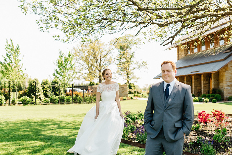 Amy+Andy_Wed-0107.jpg