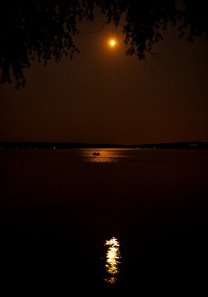 087 Michigan August 2013 - Moonrise.jpg