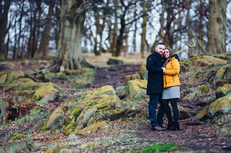 Lauren & Ryan-35.jpg
