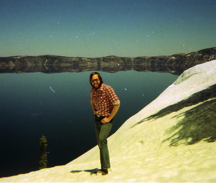 Dave - Crater Lake.jpg