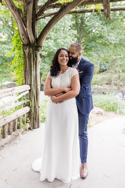 Central Park Wedding - Nusreen & Marc Andrew-55.jpg