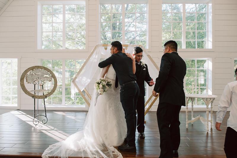 Kaitlin_and_Linden_Wedding_Ceremony-187.jpg