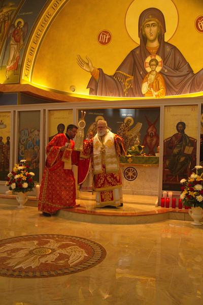2013-06-23-Pentecost_349.jpg