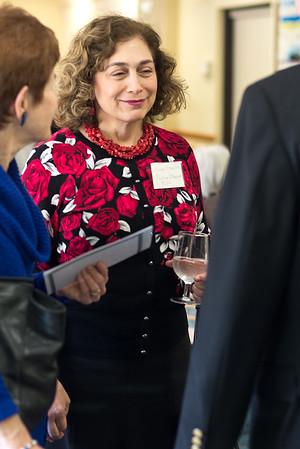 Helen Kaufman