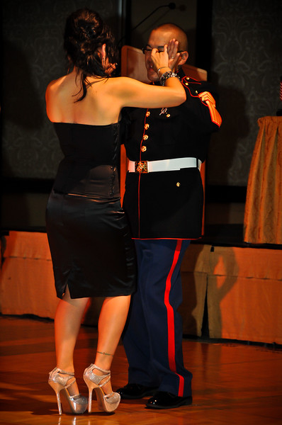 Marine Corps Ball WEB SIZE for print 11.2.12 (315 of 327).JPG