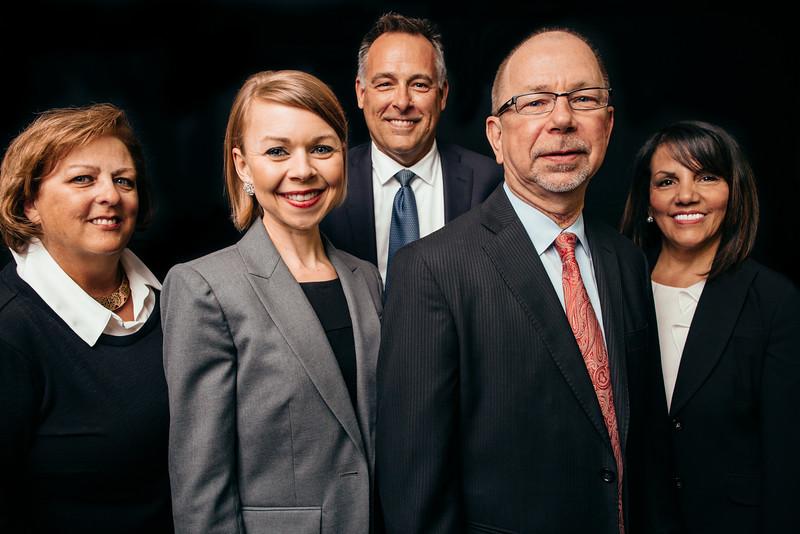 The Prewitt Group