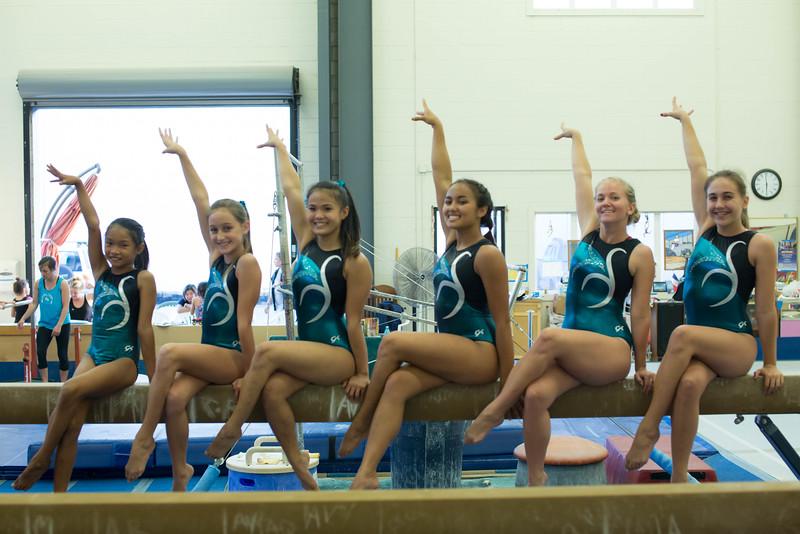 kauai-gymnastics-34.jpg