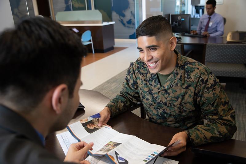 20180905-Marine-male-551.JPG