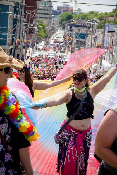 pride2017IMG_4423.jpg