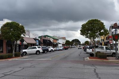 Okaloosa County