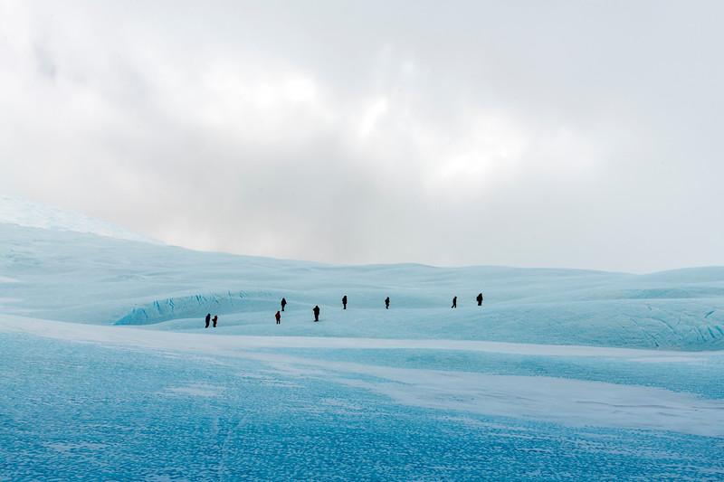 Drake Icefall -1-8-18085262.jpg