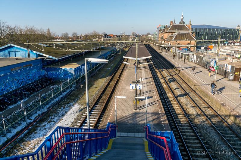 Delft-7365.jpg