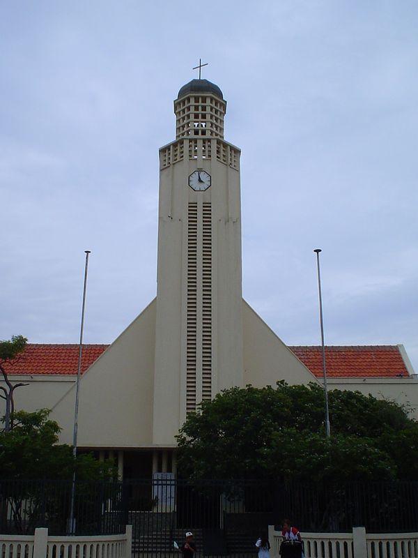 Aruba 2005 006.jpg