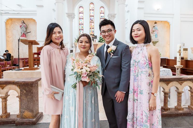 VividSnaps-Wedding-of-Herge-Teressa-216.jpg