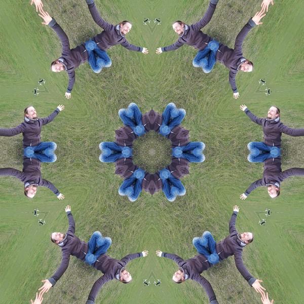 59165_mirror2.jpg