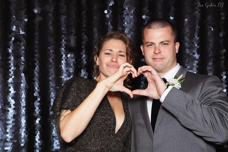 LOS GATOS DJ - Sharon & Stephen's Photo Booth Photos (lgdj) (119 of 247).jpg