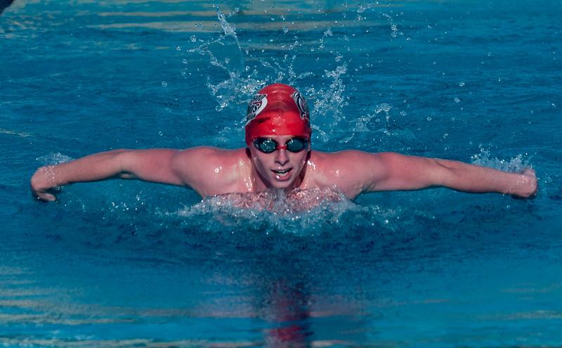 Colin Swim-34.jpg