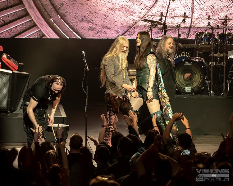 Nightwish04-07-18-0352.JPG